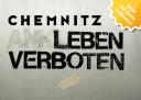 Lebendiges Chemnitz